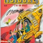 garage-isidore-003