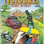 garage-isidore-004