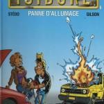 garage-isidore-005
