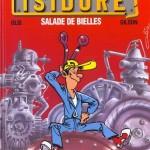 garage-isidore-006