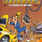 garage-isidore-008