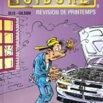 garage-isidore-010