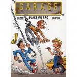 garage-isidore-015