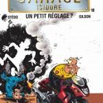 garage-isidore-018