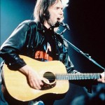 neil-young-004