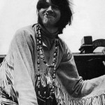 neil-young-006