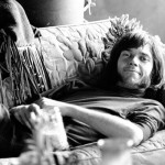 neil-young-008