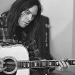 neil-young-009