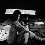neil-young-011