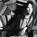 neil-young-012