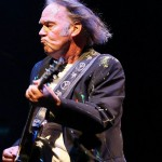 neil-young-025