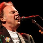 neil-young-026