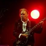 neil-young-033