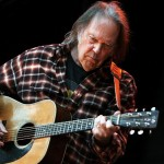 neil-young-043