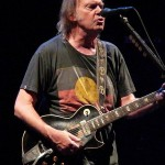 neil-young-044