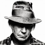 neil-young-049