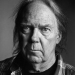 neil-young-050