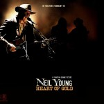 neil-young-053