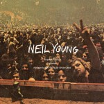 neil-young-058
