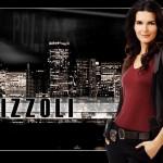 rizzoli-et-isles-083