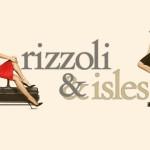 rizzoli-et-isles-086