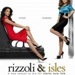 rizzoli-et-isles-087