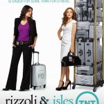 rizzoli-et-isles-088