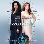 rizzoli-et-isles-089