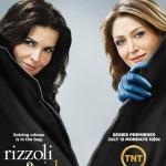 rizzoli-et-isles-090