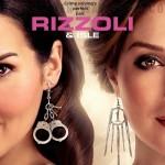rizzoli-et-isles-091