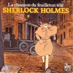 sherlock-holmes-024