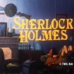 sherlock-holmes-041