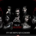 true-blood-102