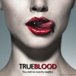 true-blood-132