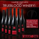 true-blood-138