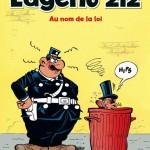 agent-212-05