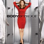 body-of-proof-071