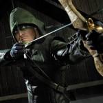 arrow-002
