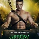 arrow-118