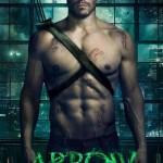arrow-119