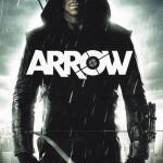 arrow-121